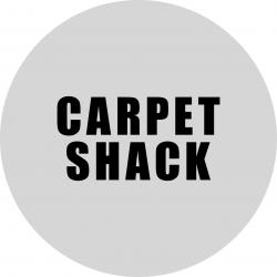 Carpet Shack