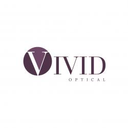 Vivid Optical