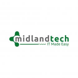Midland Tech