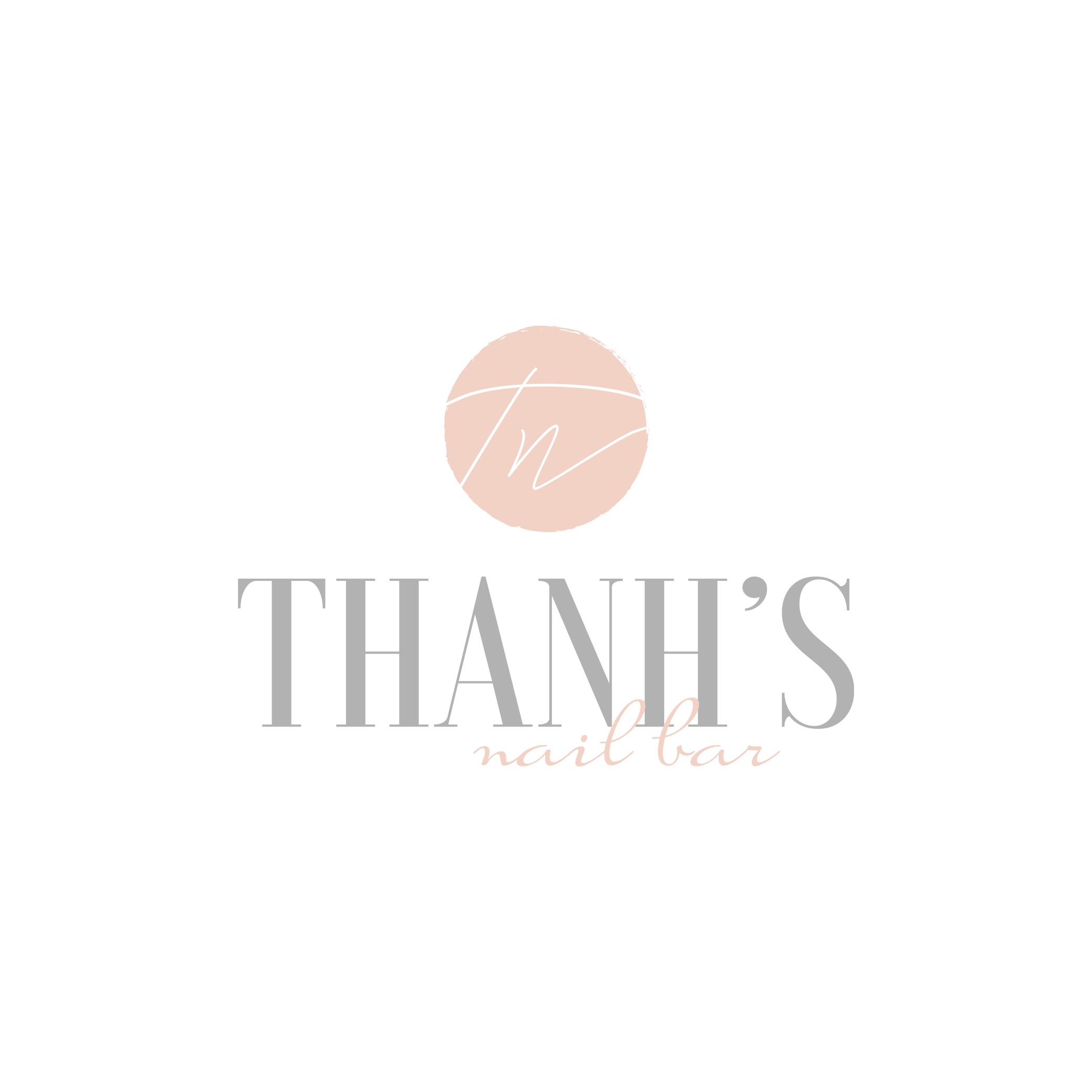 Thanh's Nail Bar