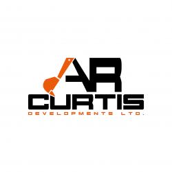 AR Curtis Developments