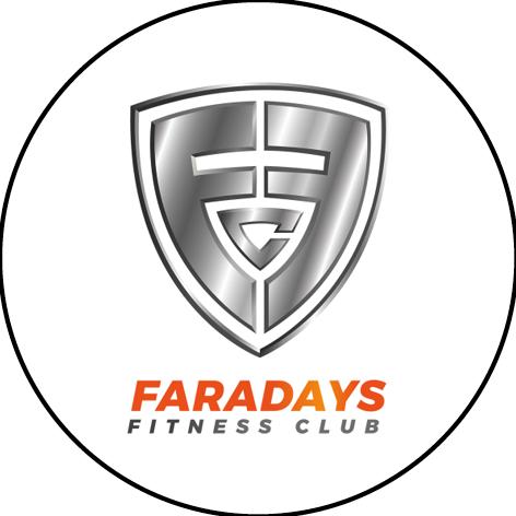 Faradays Fitness Club