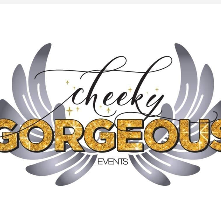 Cheeky Gorgeous Events