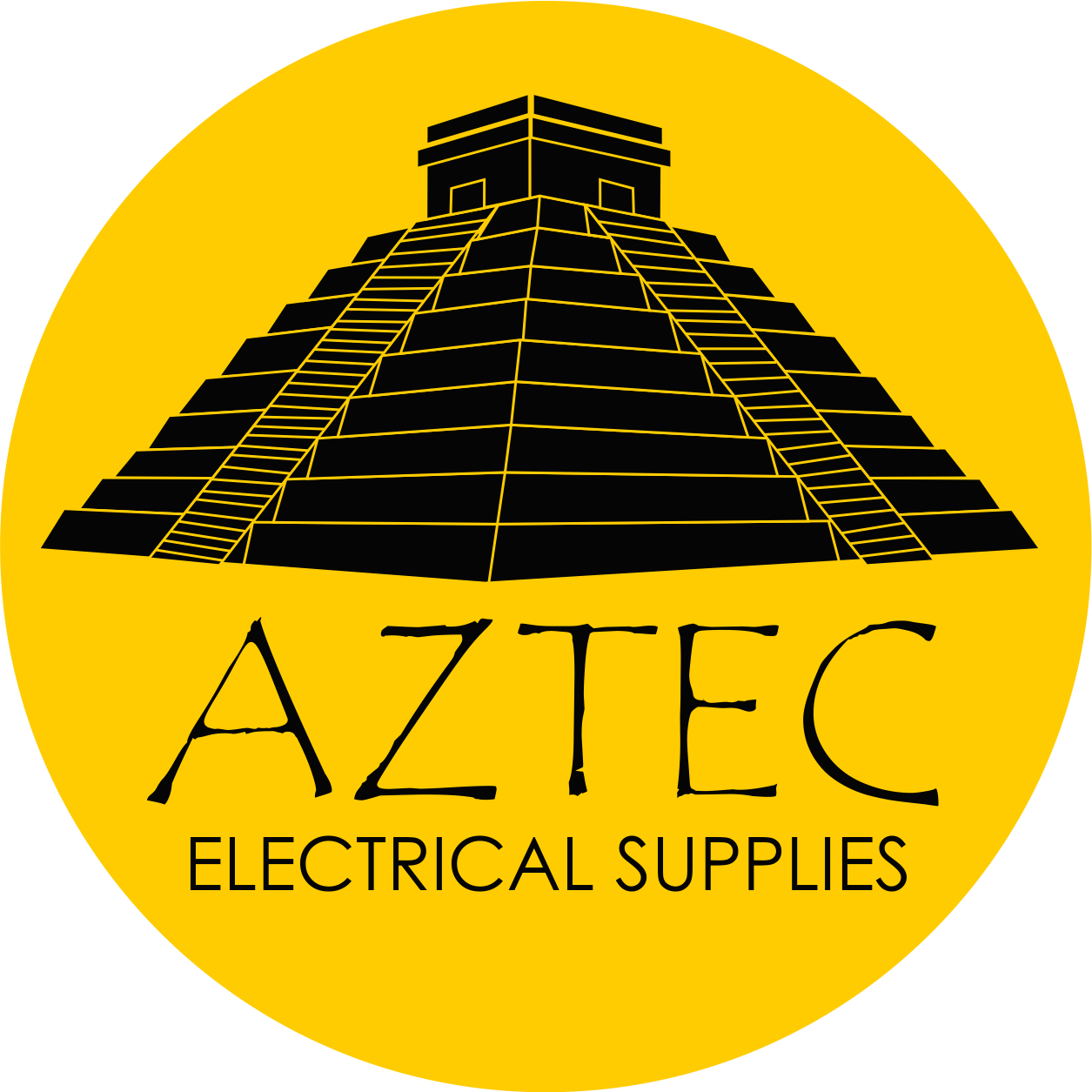 Aztec Electrical Supplies