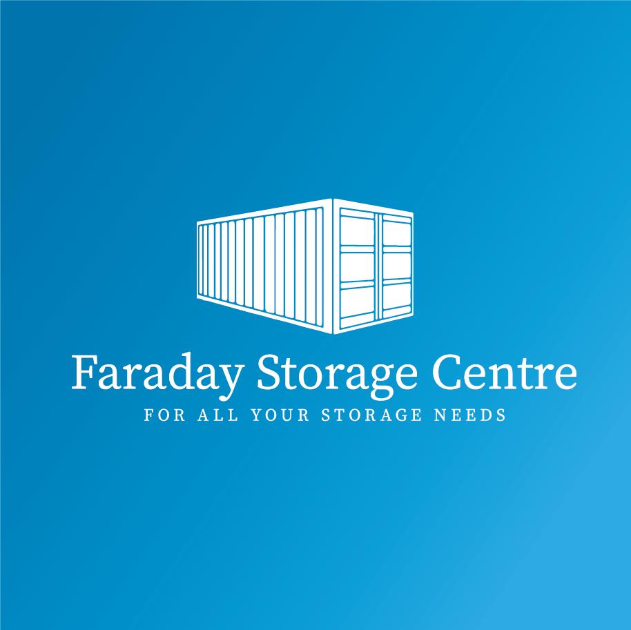 Faraday Storage Centre