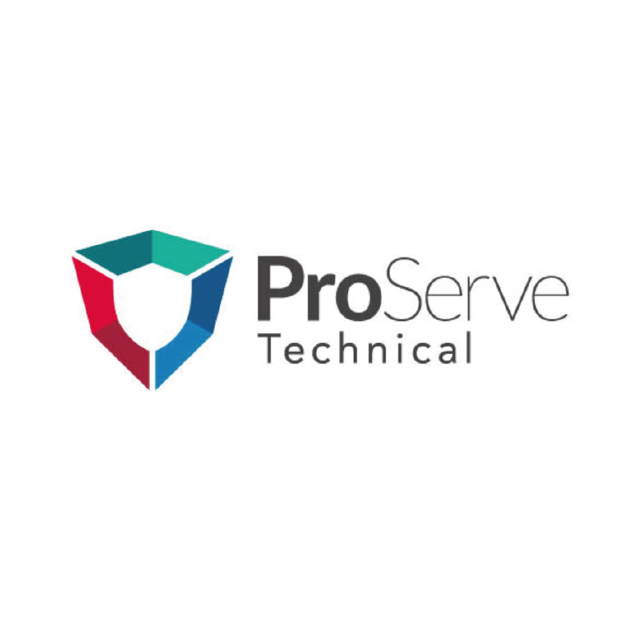 ProServe Technical