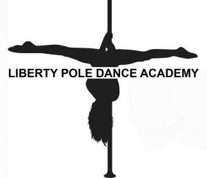 Liberty Pole Dance Academy